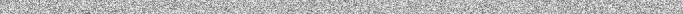 cropped-img-noise-1024x21.png