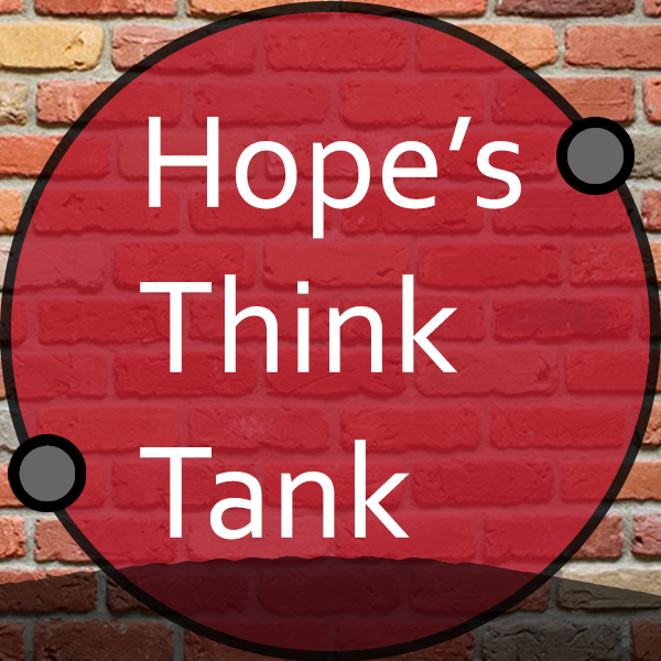 HopesThinkTank_favicon